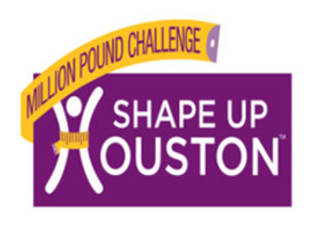 Shape Up Houston Networking breakfast