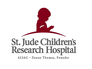 Sixth Annual St. Jude Hope Benefit