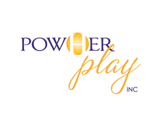 "Chatman Women's Foundation hosts ""PowHer Play 2014"""