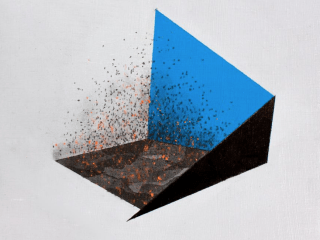 Anya Tish Gallery art opening reception: <i>Altered Angles</i>