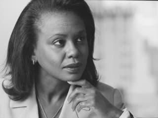 Houston Premieres film screening: Anita: Speaking Truth to Power