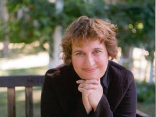 "Rothko Chapel Workshop: ""Love Your Enemies"" by Buddhist scholars Robert Thurman and Sharon Salzberg"