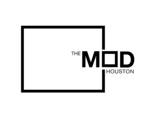 THE MOD Museum of Drawing Houston Cocktail Fundraiser
