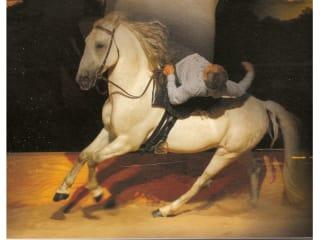 Gala of the Royal Horses