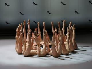 Malandain's Ballet Biarritz