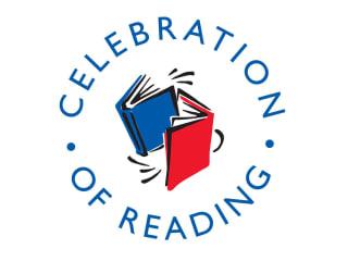 Celebration of Reading