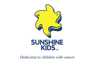 The Sunshine Kids Foundation
