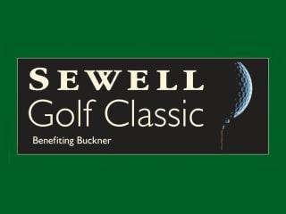 Sewell Golf Classic