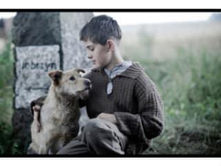 Jewish Film Festival presents Run Boy Run