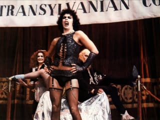 News_Rocky Horror Picture Show