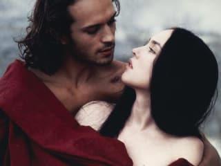 Restorations & Revivals film screening: Queen Margot