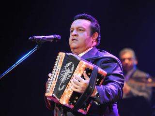 Houston Arts Alliance's Transported + Renewed: Osvaldo Ayala with Transistmico Project