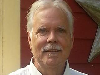 """Gardening lecture: """"Transplanted Northern Gardener"""" by Ed Dreier"""