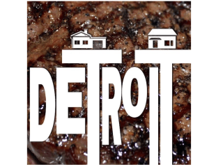 Catastrophic Theatre presents Detroit by Lisa D'Amour