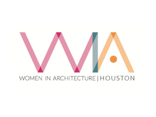 Architecture Center Houston Exhibition: Women in Architecture