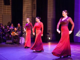 A'lante Flamenco_Austin_performers_dance