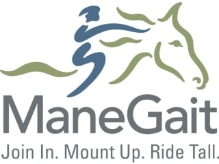 ManeGait Therapeutic Horsemanship