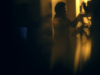 houston Iranian Film Festival 2015: Profession: Documentarist