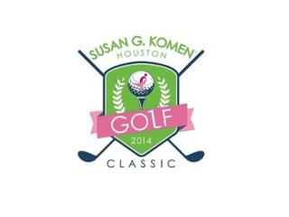 Susan G. Komen Houston Golf Classic