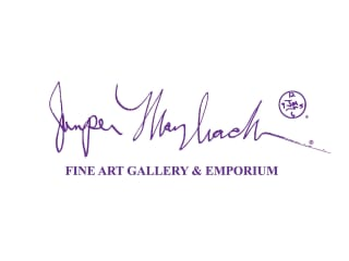 Jumper Maybach Fine Art and Emporium Grand Opening