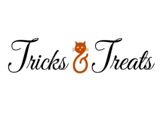Austin Pets Alive Tricks or Treats Gala 2014