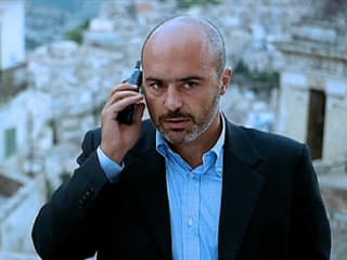 Montalbano Mondays Film Series at the Italian Cultural & Community Center of Houston