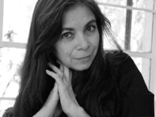 Book reading and signing: Texas: The Great Theft by Carmen Boullosa