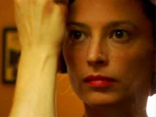 Actress movie