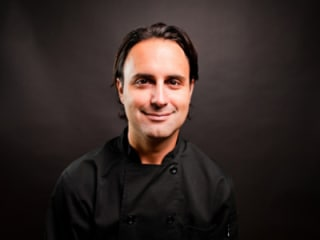 Carlos Crusco Personal Chef