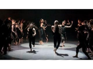 Booker T. Washington presents An Evening of Dance