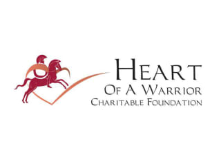 Heart of a Warrior Charitable Foundation