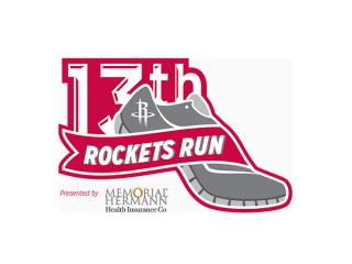 13th Annual Rockets Run