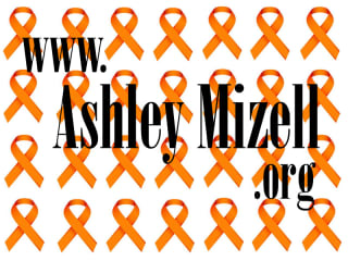 """Ashley's Brew Crawl"" benefiting Ashley Mizell Organization"