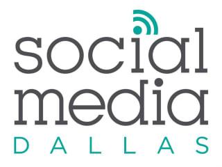 Social Media Dallas