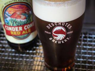 "Pedals & Pints Pub Crawl with Deschutes Brewery ""Bikes, brews and a Barrel"""