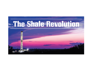 "Rice University's Baker Institute for Public Policy Conference: ""The Shale Revolution: What Do We Know Now and Where Are We Going?"""
