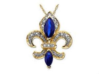 Gems of French Opera