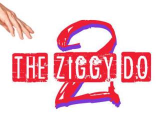 Andrea Ariel Dance Theatre - Ziggy Do 2