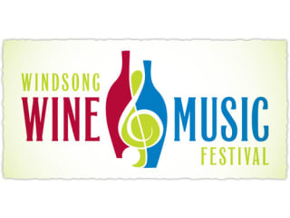 Windsong Wine & Music Festival