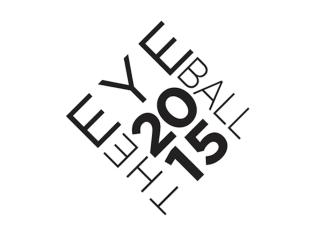 """Houston Eye Associates Foundation and Prevent Blindness Texas host """"Eye Ball 2015"""""""