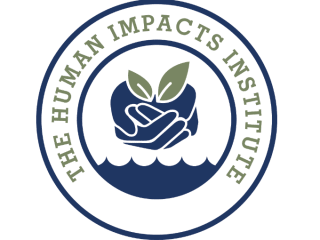 "Human Impacts Institute presents ""Human Impacts Houston: Money and the Changing Climate"""