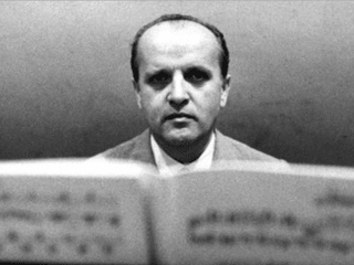 Nino Rota - Film and Chamber Music