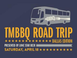 TMBBQ Road Trip: Dallas Edition