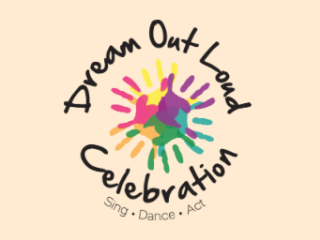 """""""Dream Out Loud Celebration"""" benefiting Theatre Under The Stars' The River Performing and Visual Arts Center"""
