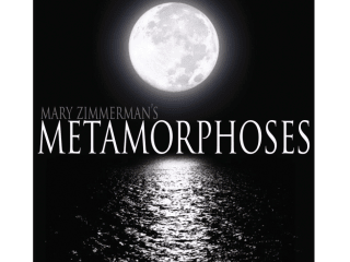 Bayou City Theatrics presents Metamorphoses