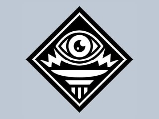 Mindzai Creative Logo