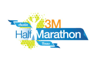 Austin 3M Half Marathon 2015