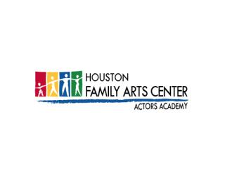 Houston Family Arts Center Academy