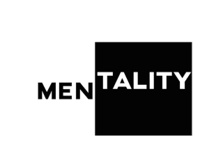 Film screening: Mentality