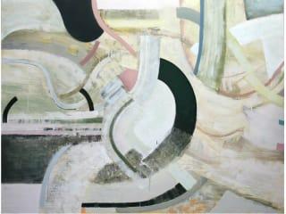 Conduit Gallery presents Robert Jessup